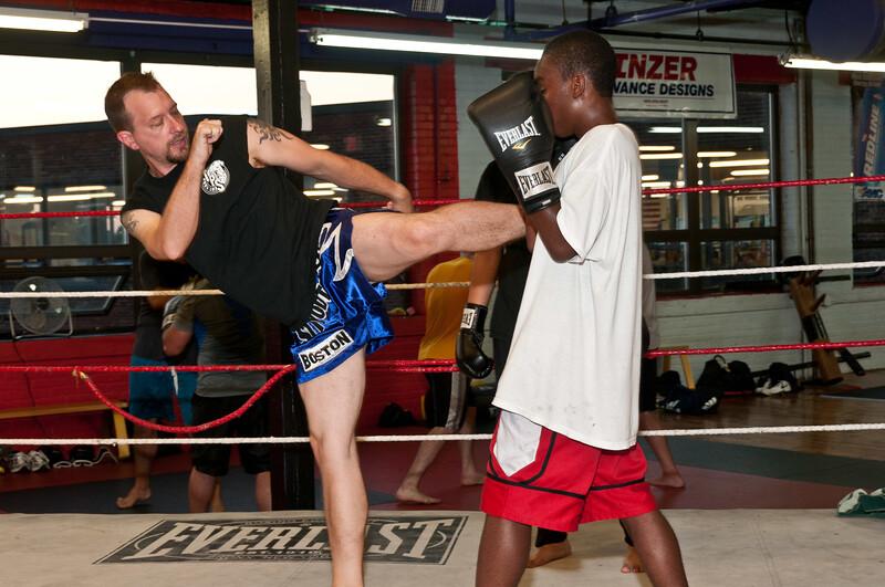 Kickboxing Class 7-28-2011_ERF5342.jpg