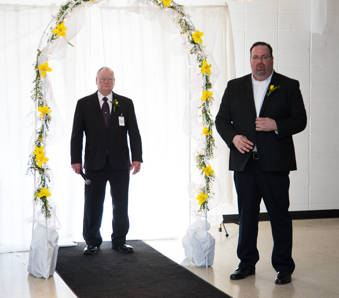 Carla and Rick Wedding-217-2.jpg