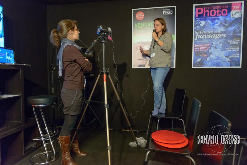 Salon Photo 2012 - Regard Croisé - 189_.jpg