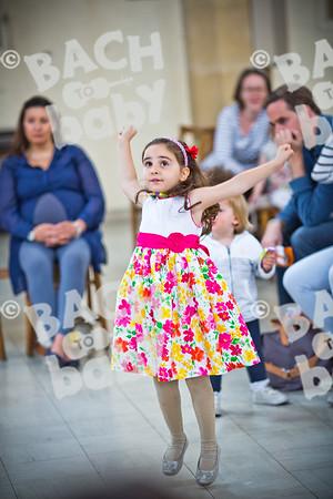 Bach to Baby 2017_Helen Cooper_MyRaynesPark_2017-07-01-36.jpg