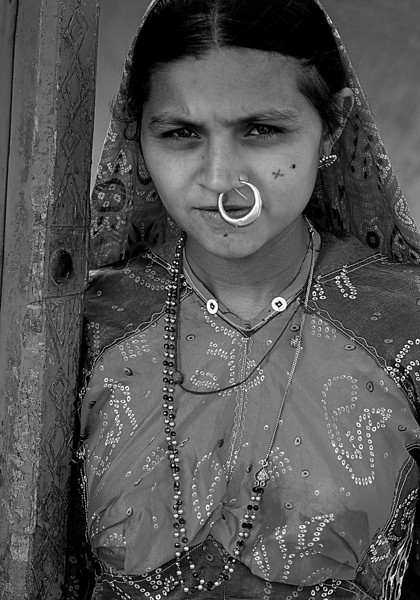 NE-INDIA-20041112A-159A-BW.jpg