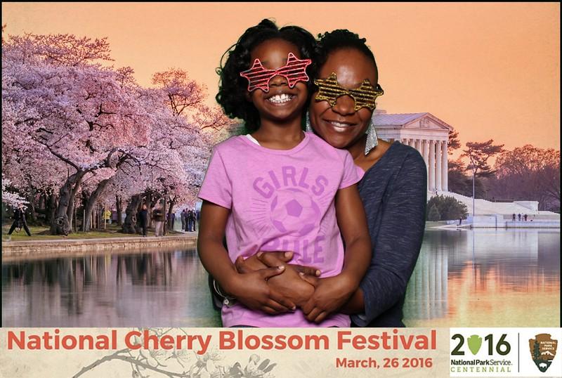 Boothie-NPS-CherryBlossom- (323).jpg