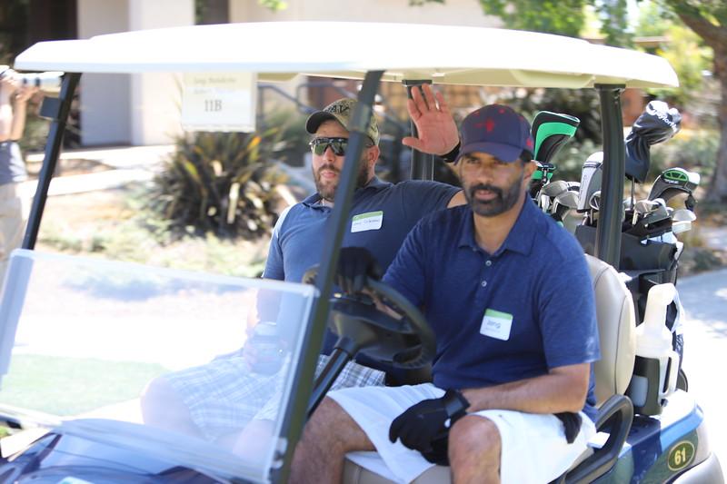 Momentum Golf Benefit-321.jpg