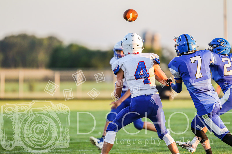 GC Football vs Clear Lake -153.jpg