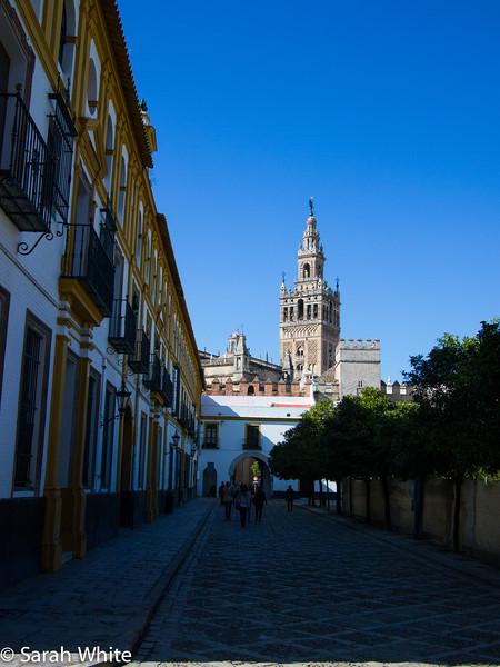 Seville 2013-302.jpg