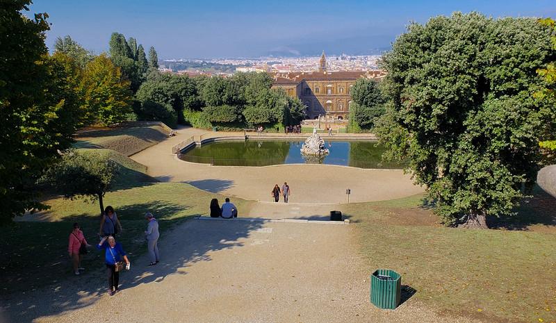 Day 19 Boboli Gardens (45 of 49).jpg