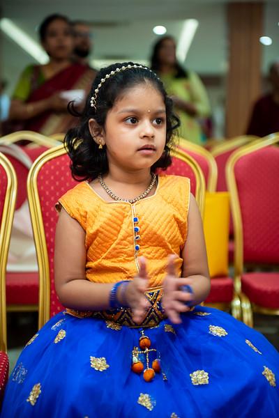 2019-12-Ganesh+Supriya-4111.jpg
