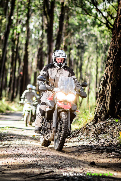 Touratech Travel Event - 2014 (224 of 283).jpg