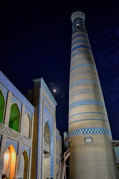 Usbekistan  (326 of 949).JPG