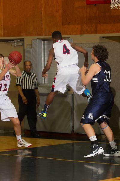 RCS-BasketballTournament-VS-CP-Nov.30.2012-04.jpg