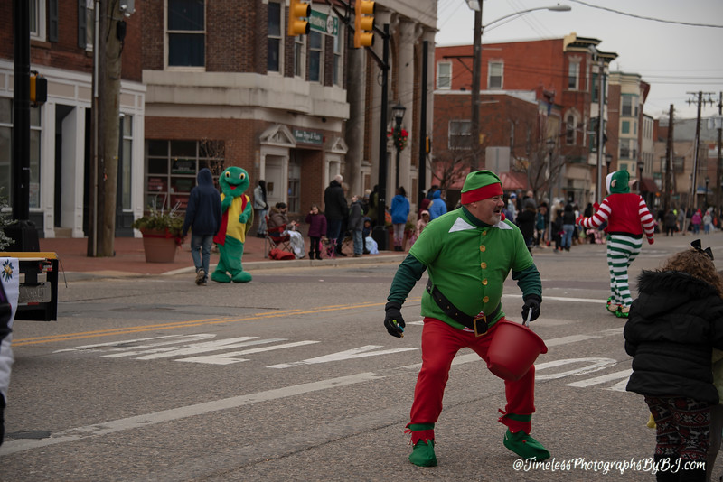 2019_Salem_NJ_Christmas_Parade_160.JPG