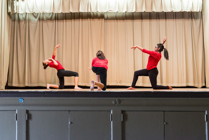 DanceRecital (103 of 1050).jpg