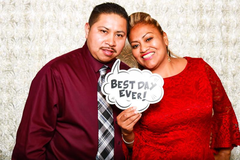 A Sweet Memory, Wedding in Fullerton, CA-66.jpg