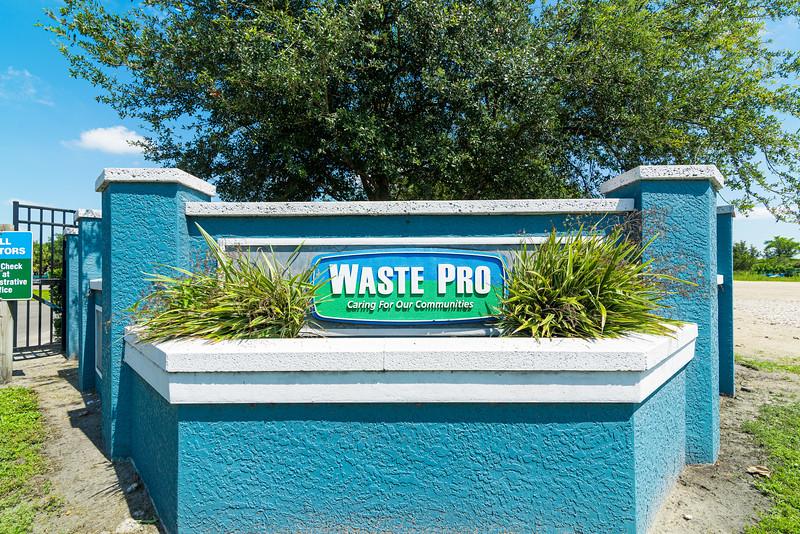 WastePro FT Myers 1 (56 of 57).jpg