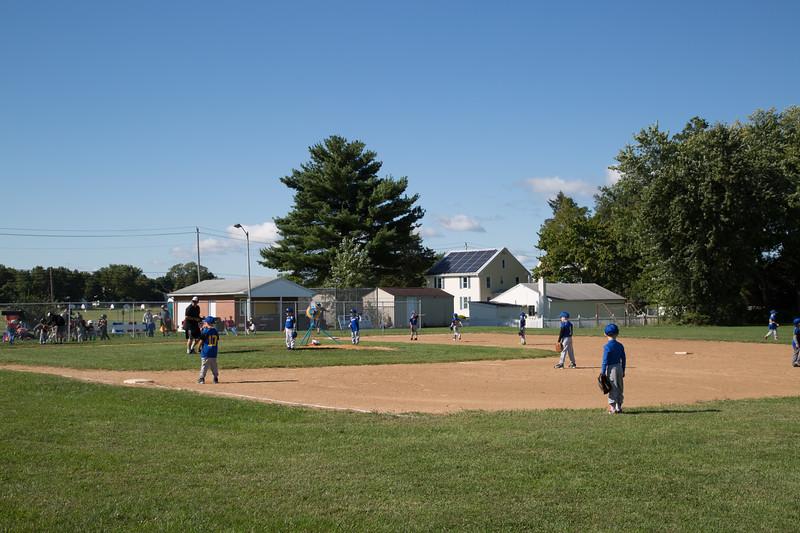 baseball in Adamstown-51.jpg