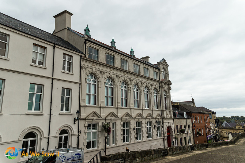 Derry-00026.jpg