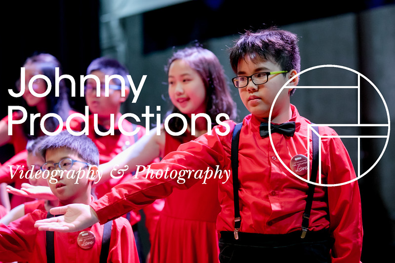 0137_day 1_SC junior A+B_red show 2019_johnnyproductions.jpg