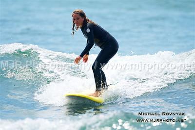 MONTAUK SURF, ALYSSA 07.01.18