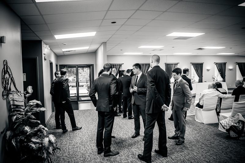EDITS - Ryan and Lindsey Wedding 2014-445.jpg