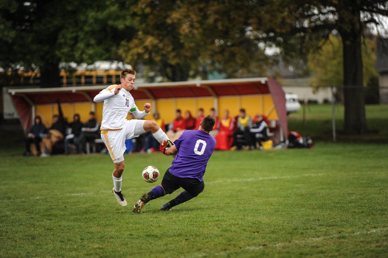 10-27-18 Bluffton HS Boys Soccer vs Kalida - Districts Final-163.jpg
