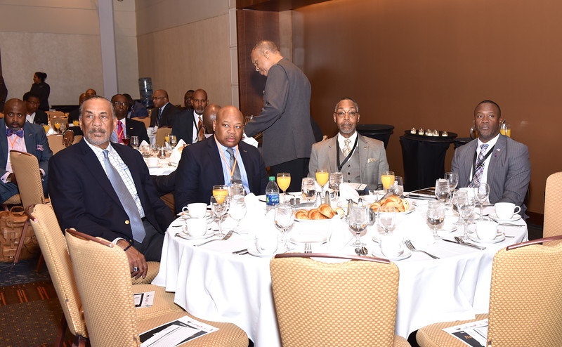 Civic Engagement Breakfast684.JPG