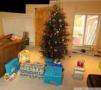 2010 12 25 Christmas Day