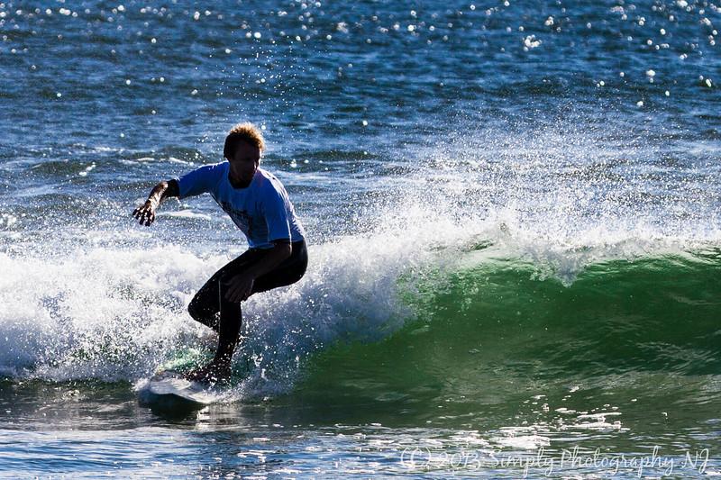 Belmar Pro Surf-2607.jpg