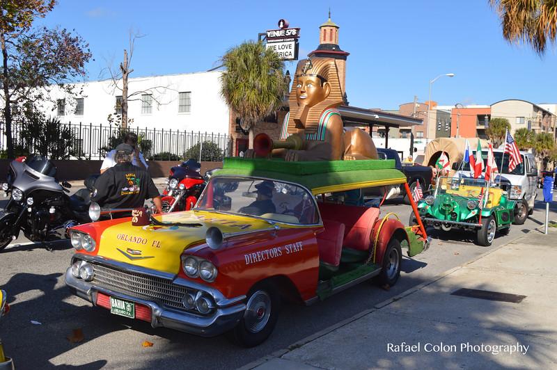 Florida Citrus Parade 2016_0022.jpg