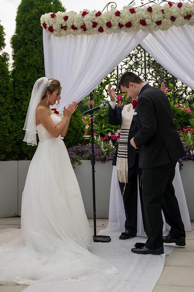 AllieMatt Wedding-9287.jpg
