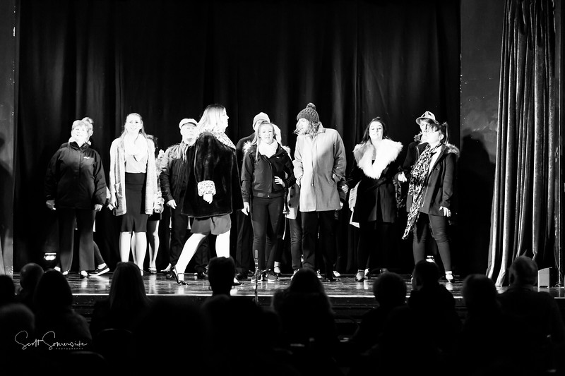 BnW_St_Annes_Musical_Productions_2019_451.jpg