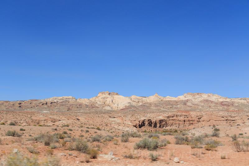 Goblin Valley