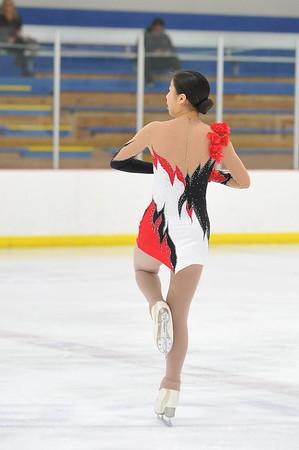 Qija Zhow