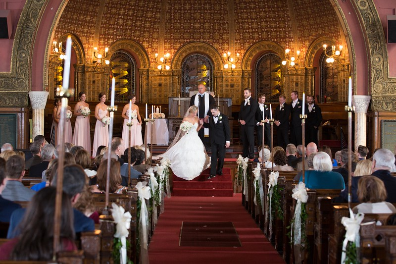 Meredith Wedding JPEGS 3K-407.jpg