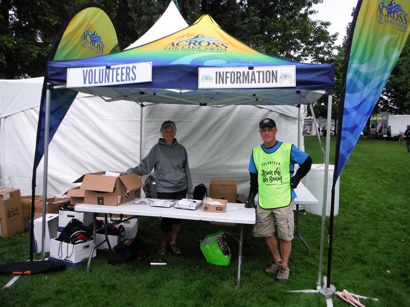 ATLS Kelowna Tent Area Volunteers c Alexis MacMillan (30).jpg