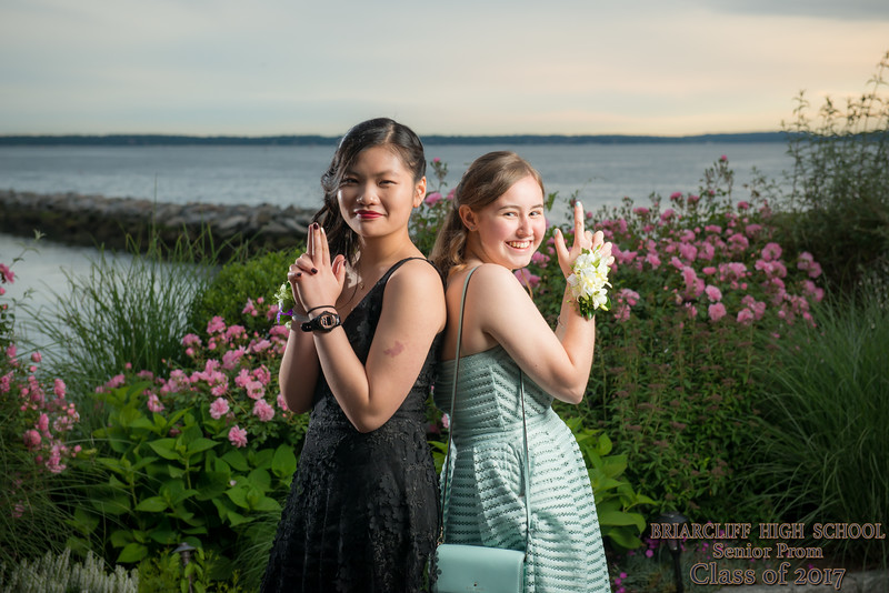 HJQphotography_2017 Briarcliff HS PROM-189.jpg