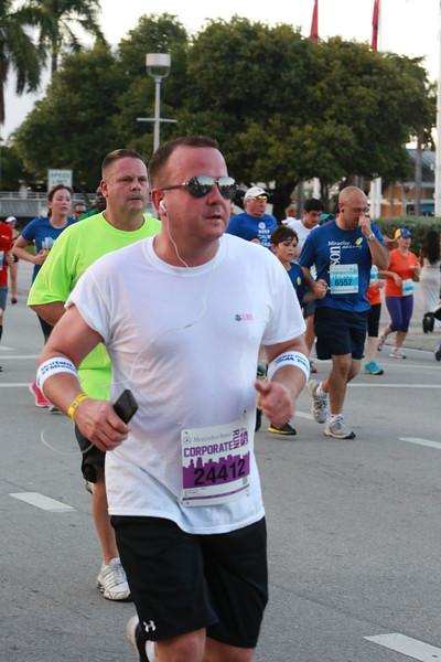 MB-Corp-Run-2013-Miami-_D0613-2480608733-O.jpg