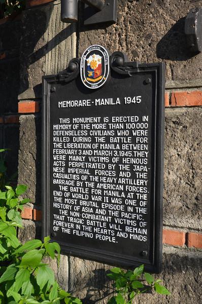 DSC_6308-battle-for-manila-monument.JPG