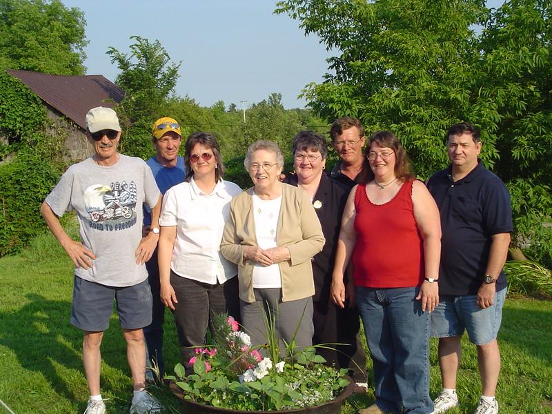 David,John,Lorraine,Norma,Diane,Tom,Janine & Dale (1).JPG