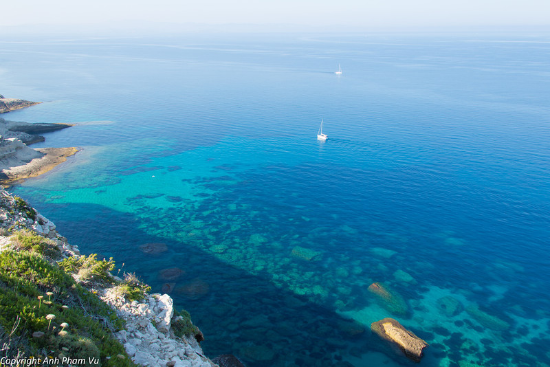 Uploaded - Corsica July 2013 288.jpg