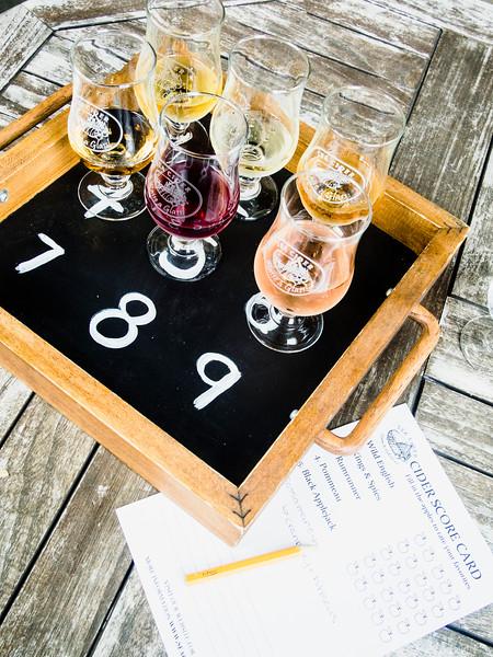 sea cider taster 5.jpg