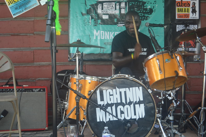 214 Cedric Burnside.jpg