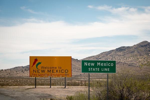 NewMexico4-10-16-14