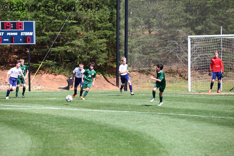 2015-4 Soccer Finals MS-9648.jpg