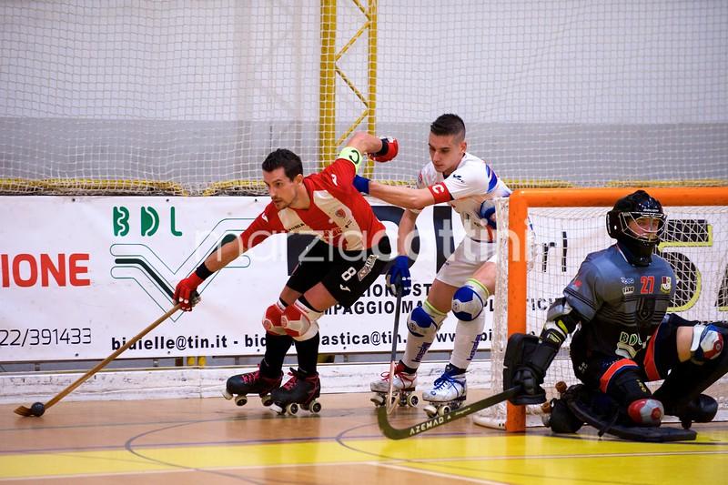 18-10-20_Correggio-Montebello13