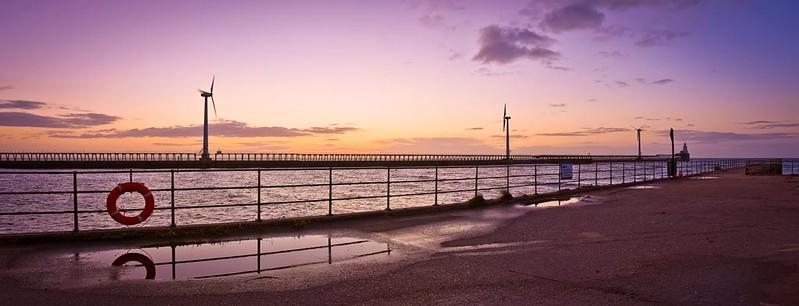 Blyth-pier.jpg