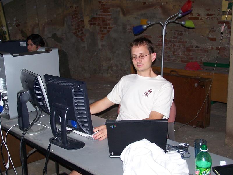ImageAbility-060921-04-Jeff.JPG