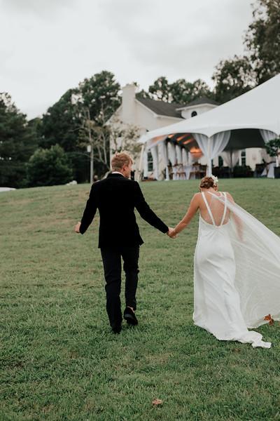 Morgan & Zach _ wedding -588.JPG