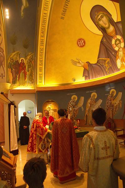 2013-06-23-Pentecost_355.jpg