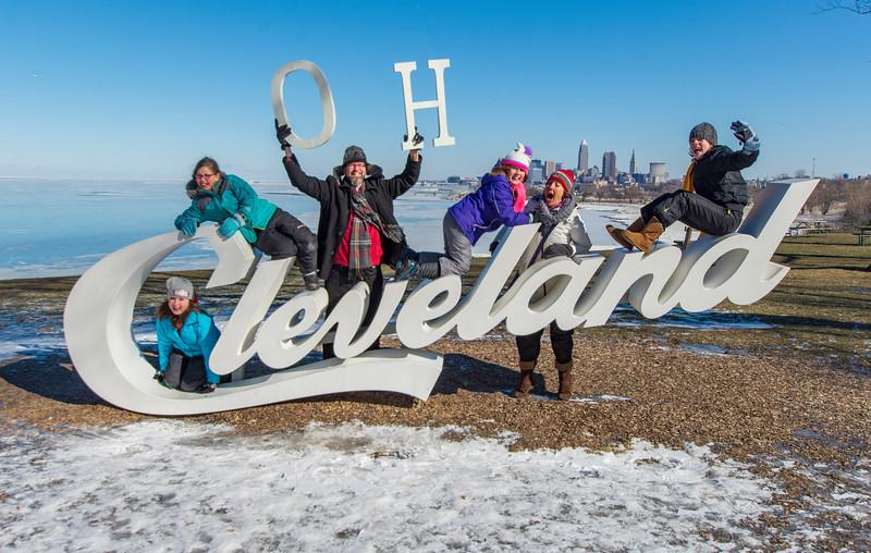 Joel-OH-Kids-ClevelandSign2.jpg