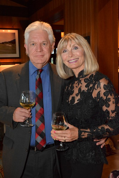 Phil Garratt and Michele Barton.jpg